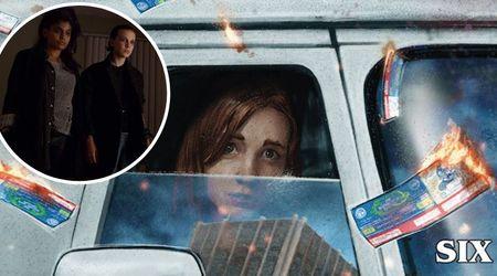 Stranger Things' season 3: Fans praise best season yet of