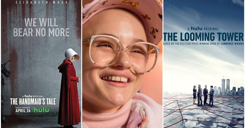 Before The Act Premieres Here Are The Top 5 Hulu Shows That You