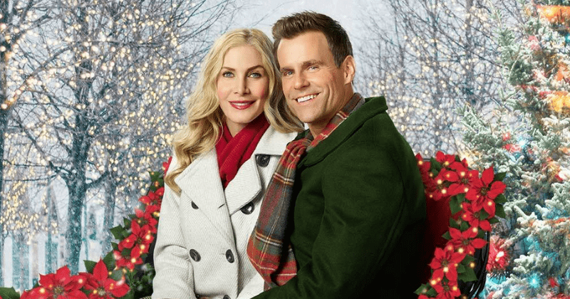 A Christmas Tree Miracle Cast.The Christmas Club Release Date Plot Cast Trailer And