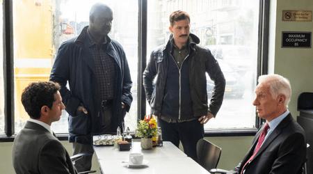 the office season 6 episode 7 online