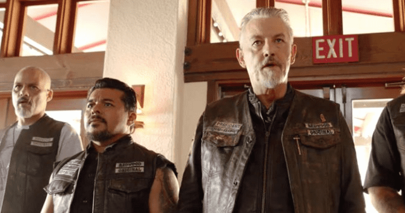 'Mayans MC' Season 3: Season 2 finale teases war between the Mayans and Sons of Anarchy