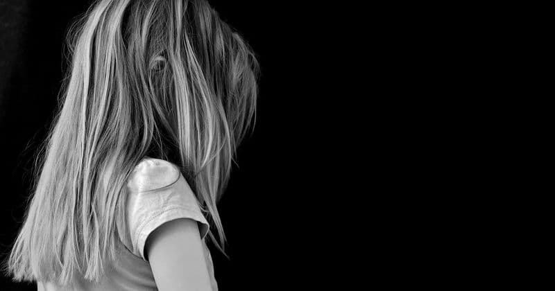 12-year-old boy rapes 6-year-old sister multiple times after