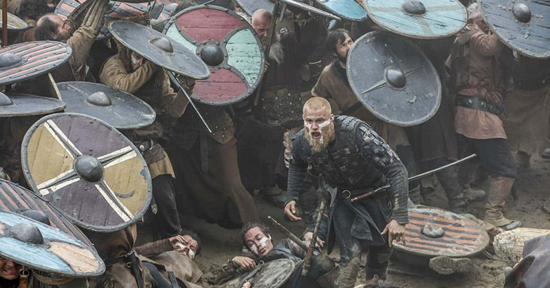 Vikings' Season 6: Release date, plot, cast, trailer and all