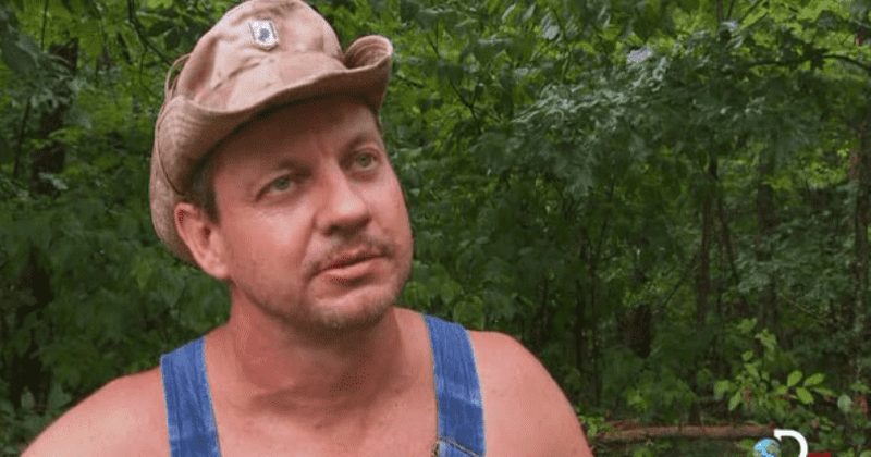 'Moonshiners' Season 9: Tickle and Tim return with hunt for still sites and ambitious experiments
