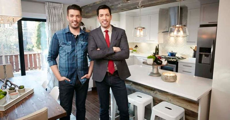 'Property Brothers: Forever Home' Episode 11 reveals why Jonathan and Drew Scott are so passionate about renovations being pet-friendly