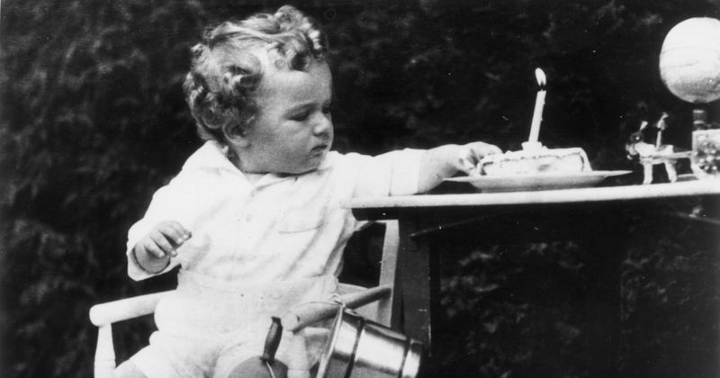 The horrific real-life kidnapping and murder of a child that inspired Agatha Christie's Murder on the Orient Express