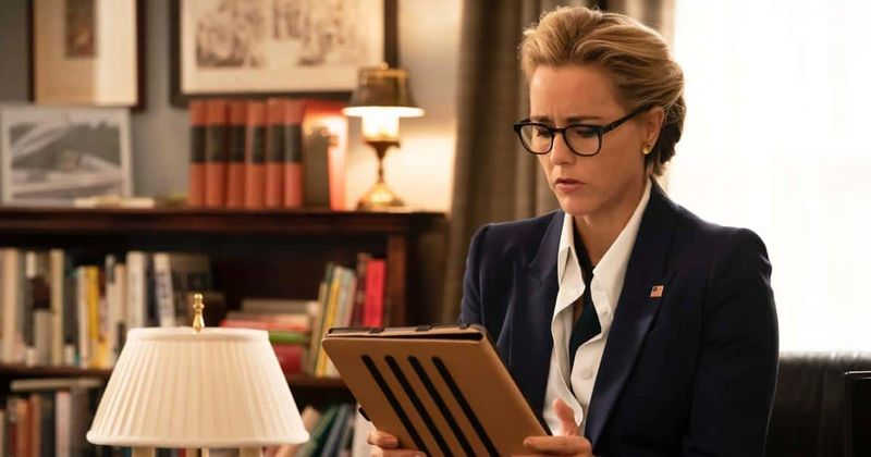 Madam Secretary' season 6 episode 8: Fans want show's writers to ...