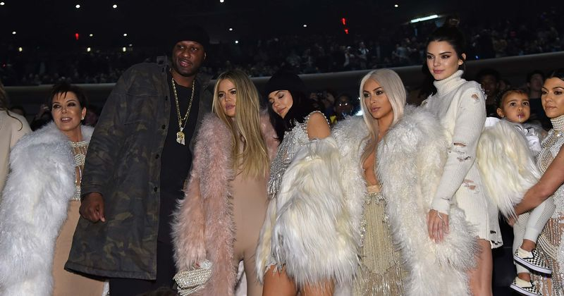Top 10 Kardashian, Jenner moments of 2019: From Kylie's billionaire status to Kim's iconic Met Gala dress