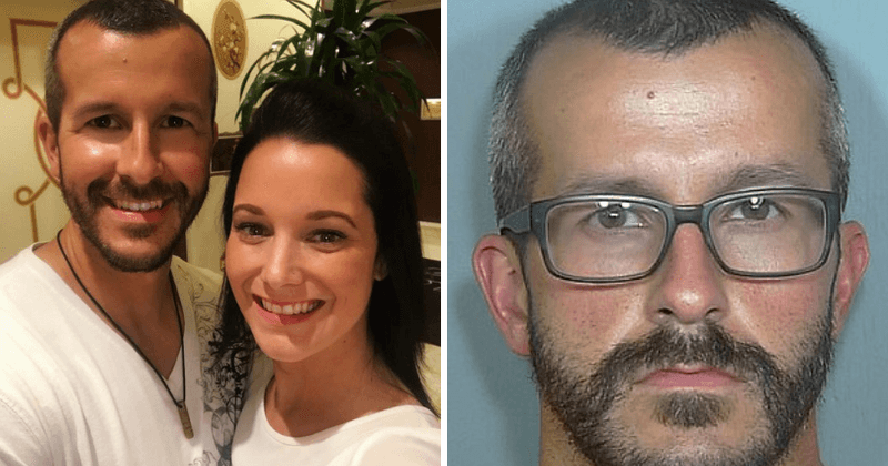 Remorseful' Chris Watts opened up on details of the murders