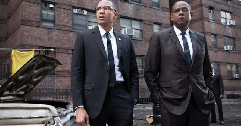 'Godfather of Harlem' Season 2: Release date, plot, cast and everything you need to know about the potential return of the EPIX series