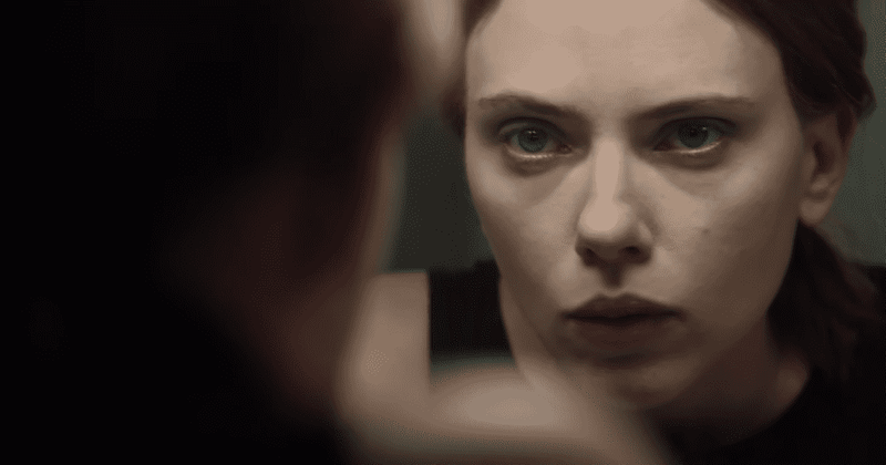 Black Widow 1st Trailer Features Action Packed Natasha