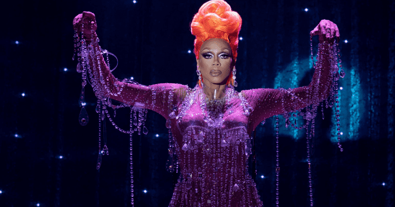 'AJ and the Queen': Release date, plot, cast, trailer and everything you need to know about RuPaul's comedy series on Netflix