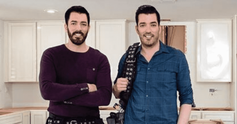 'Property Brothers: Forever Home' Season 2 Episode 13: Fans love sweet touch of innocent art and family photos