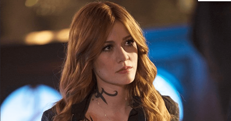 download shadowhunters season 2 episode 13