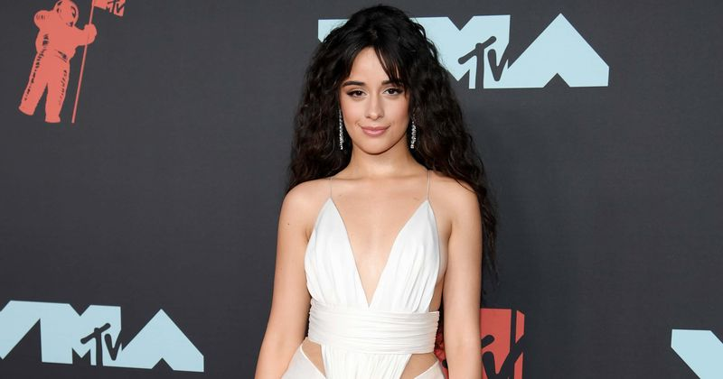 Camila Cabello's 2nd album 'Romance' finds her music more upbeat, confessional and mature: Review