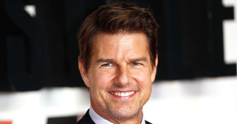 'Top Gun: Maverick' trailer leaves fans nostalgic as an ...