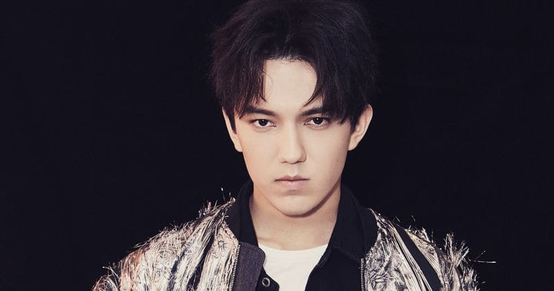 The World's Best': Did Dimash Kudaibergen quit because he thought he