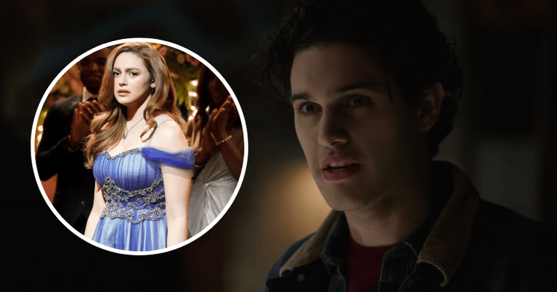 Legacies' season 1 episode 15: Landon finds out secrets from