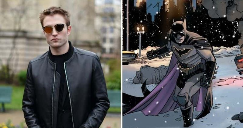 'The Batman': 10 cool gadgets we would like to see Robert Pattinson use as The Dark Knight