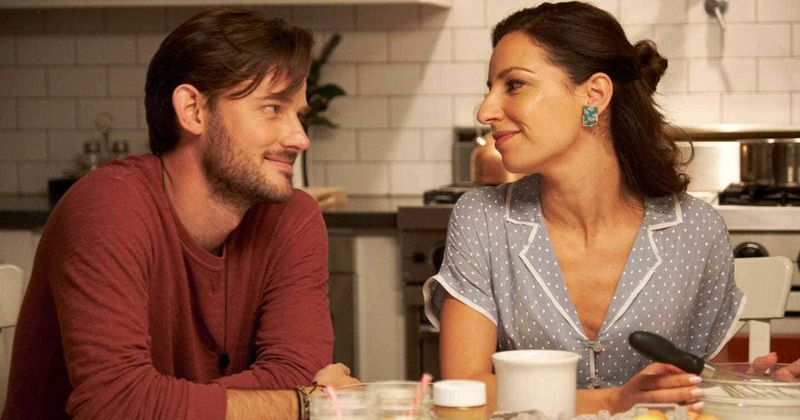 evan online dating jak říct chlapi, že si prostě přejete být přáteli po datování