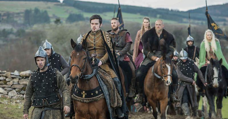 vikings season 3 episode 6 download