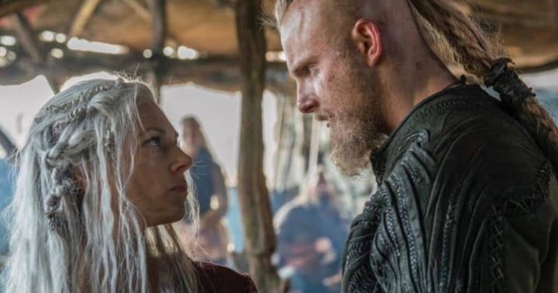 Vikings' season 6: Who dies and who reigns in the final
