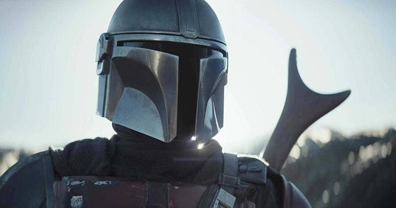 The Mandalorian Episode 8 Our Hero S Backstory Reveals That The Mandalorians Are Not A Race They Are A Creed Meaww