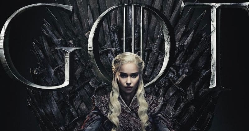 game of thrones all seasons torrent reddit