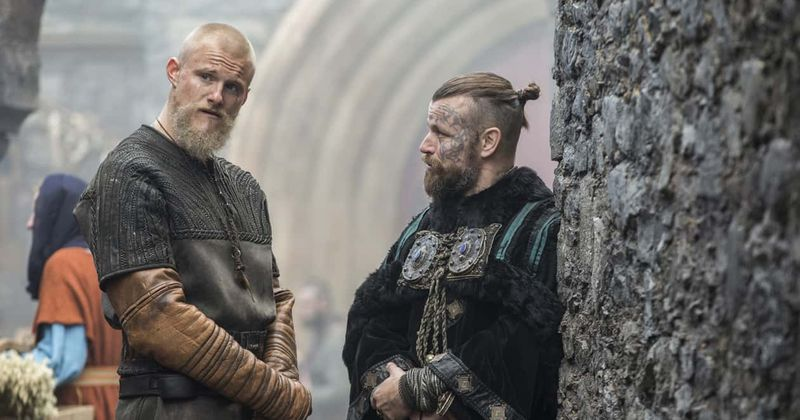 'Vikings' Season 6 Episode 5: Fans think King Harald might skew the grand election to beat Bjorn Ironside