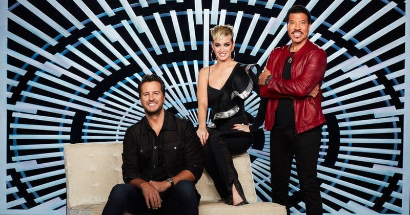 American Idol' Season 17 episode 6 review: Here are the best