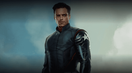 The Falcon and the Winter Soldier': Sebastian Stan gives sneak peek into  his training to become Bucky Barnes | MEAWW