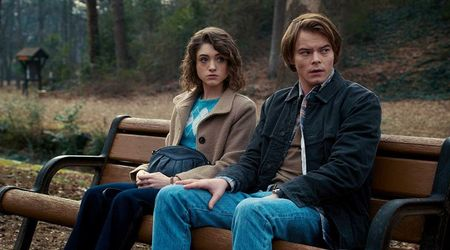 Stranger Things' Season 3 might just see Steve and Jonathan