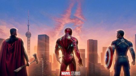 Avengers: Endgame' re-release could see these 5 new scenes and