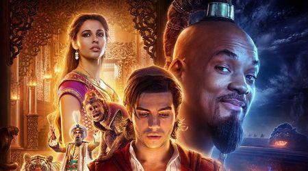 Mortal Kombat' reboot: Release date, plot, cast, news and