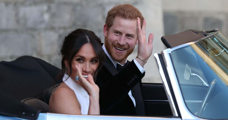 Meghan Markle's father Thomas accuses daughter of 'cheapening' royal family: 'This is not the girl I raised'
