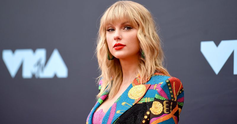 Taylor Swift tried to remove Justin Bieber and others from gym because she wanted a private workout session