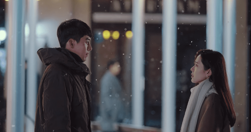 'Crash Landing on You' week 5: Se-ri and Jeong-hyeok's teary-eyed breakup just a prelude to more romance