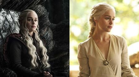 Game of Thrones' season 8 hinges on the Azor Ahai prophecy