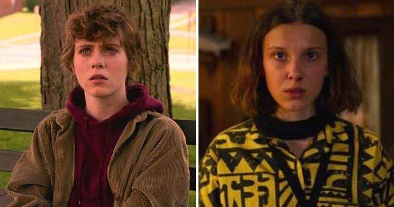 'I Am Not Okay With This': How angsty teen Sydney Novak is similar to Eleven from 'Stranger Things'