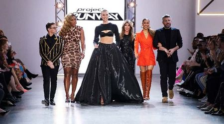Project Runway News Bio Facts Updated On Thu Apr 30 2020