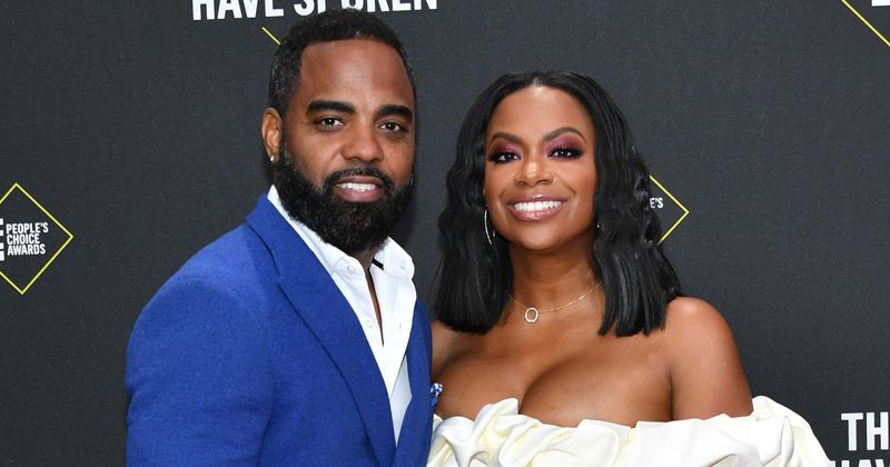 'RHOA': Kandi says Todd and she are making millions together, fans say 'we all know who's really making it'