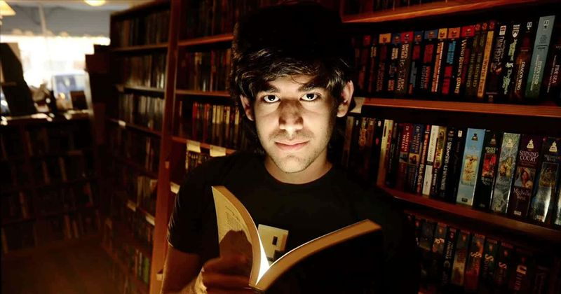 Aaron Swartz: As JSTOR opens it doors amid pandemic, people laud hacker who fought for access to knowledge