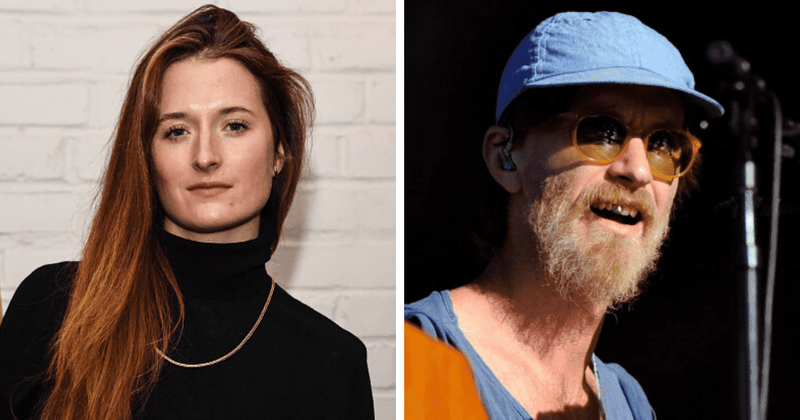 Meryl Streep's daughter Grace Gummer ends secret marriage to Tay Strathairn, files for divorce