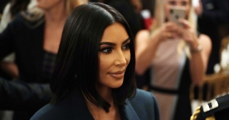 Kim Kardashian's 'Justice Project' shows how youngsters get harsh sentences due to a law that insult judges