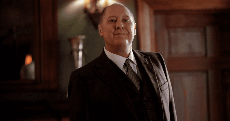 'The Blacklist' Season 7 Episode 12: Fans thank the writers for keeping them happy through quarantine