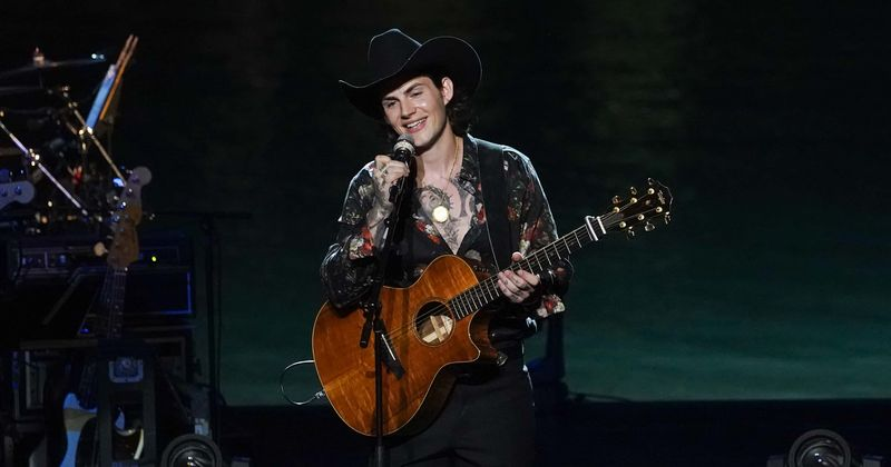 'American Idol' Season 18 Episode 9 ends on a cliffhanger, fans pray Dillon James makes it to the Top 20