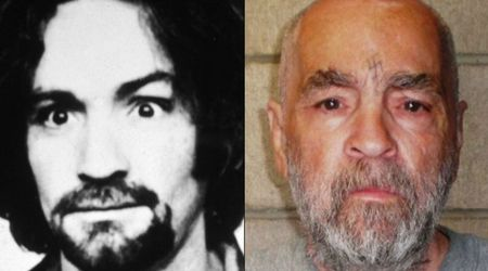 America vs Charles Manson: A look at our uneasy relationship with the psychopath and his cult of celebrity