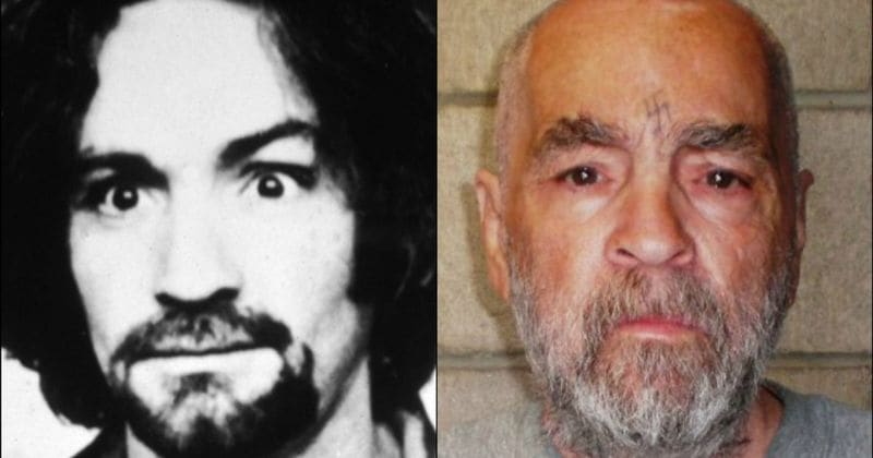 charles manson psychological profile By: jessica rivera november 25, 2012 forensics 5 sheppard charles manson: forensic profile background of the crime on saturday night, august 9 1969, tate, who was 8 months pregnant, invited friends over while her husband was away: abigail folger, the coffee heiress and her boyfriend voytek frykowski, and an internationally known hair stylist jay sebring.