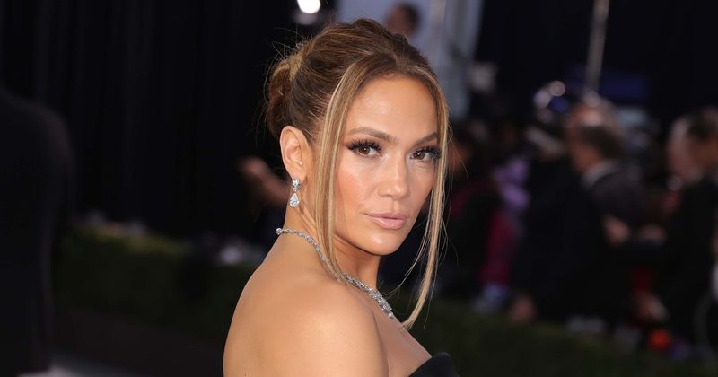 'Thanks A Million': Release date, plot, cast and all you need to know about Jennifer Lopez's new Quibi show