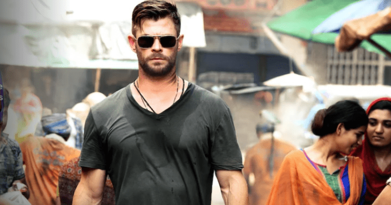 Extraction Release Date Plot Cast Trailer And All You Need To Know About Netflix S Latest Action Flick Starring Chris Hemsworth Meaww